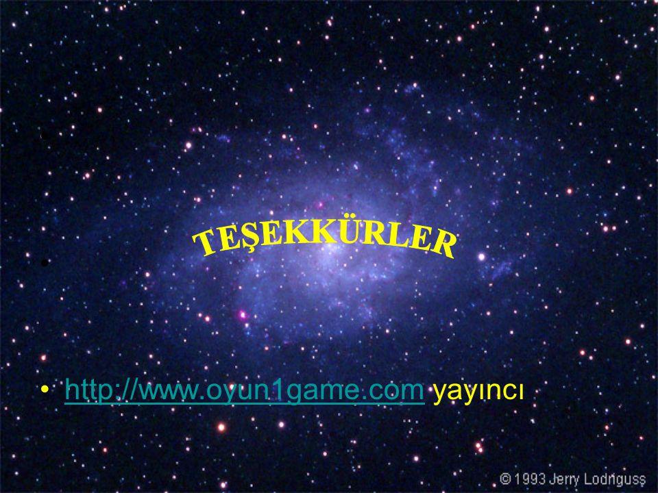 http://www.oyun1game.com yayıncıhttp://www.oyun1game.com