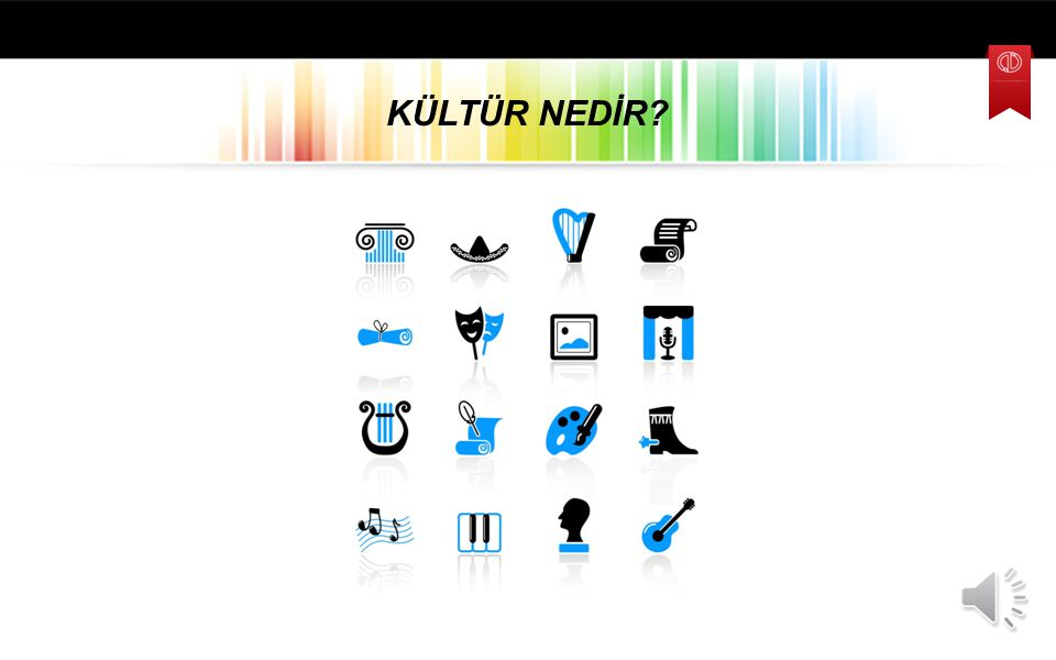 Hazırlayan TÜRK DİLİ-I Dil-Kültür İlişkisi Prof.Dr. Muhsin Macit Okt.Olcay Saltık