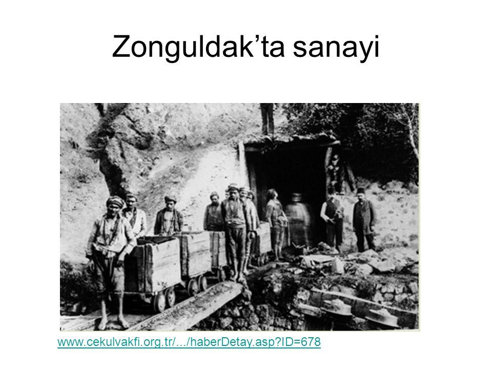 Zonguldak'ta sanayi www.cekulvakfi.org.tr/.../haberDetay.asp?ID=678