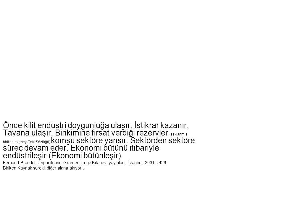 Sanayileşme öncesi zonguldak www.gurdaloptik.com.tr/history.html