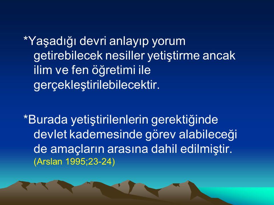 Darülfünun-u Osmani 1924 yılında çıkarılan 493 sayılı yasa ile İstanbul Darülfünun'u adını almıştır.
