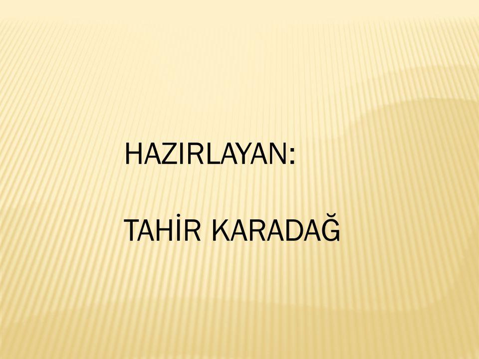 TURGUT UYAR (1927 – 1985) Kaynak dergisinin bir şiir yarışmasında Arz-ı Hal şiiri ikincilik kazanınca Nurullah Ataç'ın güvendiği şairler arasına girdi.