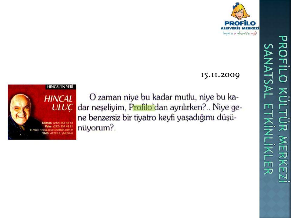 15.11.2009
