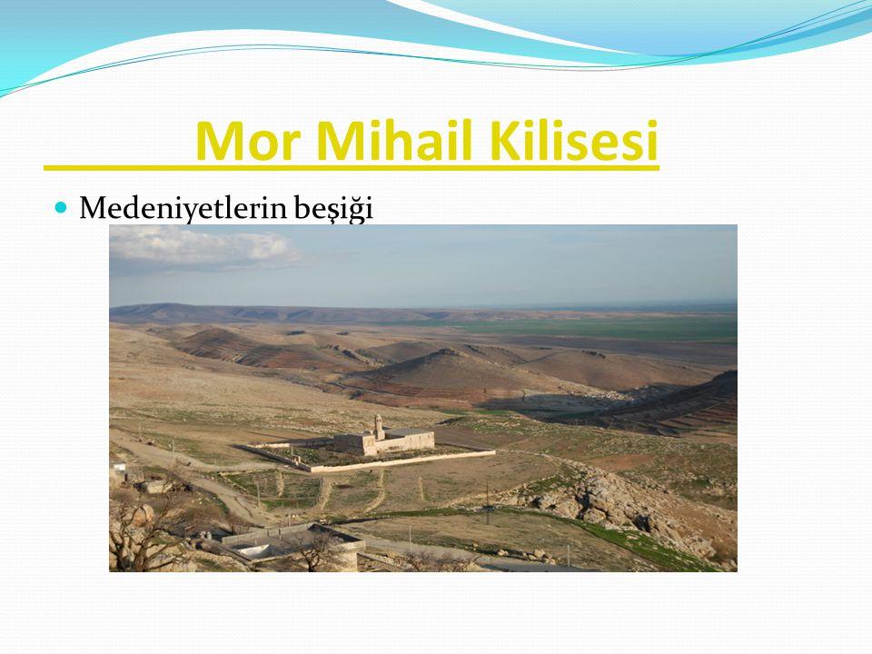 Dargeçit, Derik, Kızıltepe, Mazıdağ, Midyat, Nusaybin, Ömerli, Savur Mardin'in ilçeleridir.