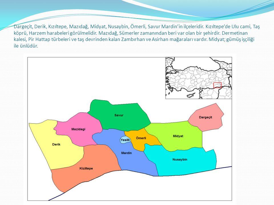 Mardin de Söz - Nişan - Düğün Medeniyetin beşiği sayılan Mezopotamya'nın kuzeyinde yer alan Mardin dünyanın değişen düzenine ayak uydurabilmiş ve bugünlere bünyesinde barındırdığı gelenekleriyle, gelişime duyarlı oluşuyla gelebilmiştir.