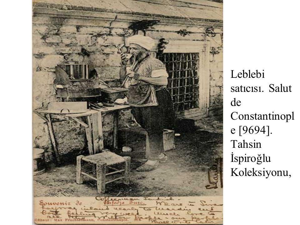 Fotoğraf ve Kartpostallar Fotoğraf ve kartpostal koleksiyonunun büyük bir bölümü Osmanlı ve Türkiye Cumhuriyeti dönemindeki kentleri kapsamaktadır.