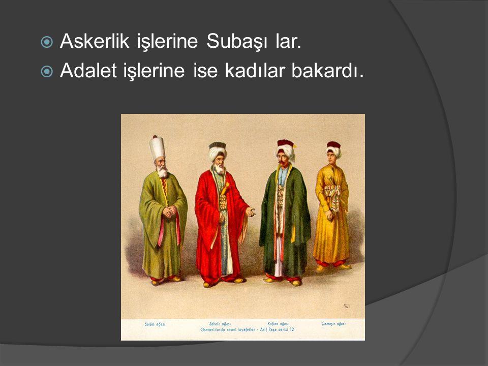 YUNUS EMRE Türk halk şairlerinin tartışmasız öncüsü olan ve Türk ün İslam a bakışını Türk dilinin tüm sadelik ve güzelliğiyle ortaya koyan Yunus Emre, sevgiyi felsefe haline getirmiş örnek bir insandır.