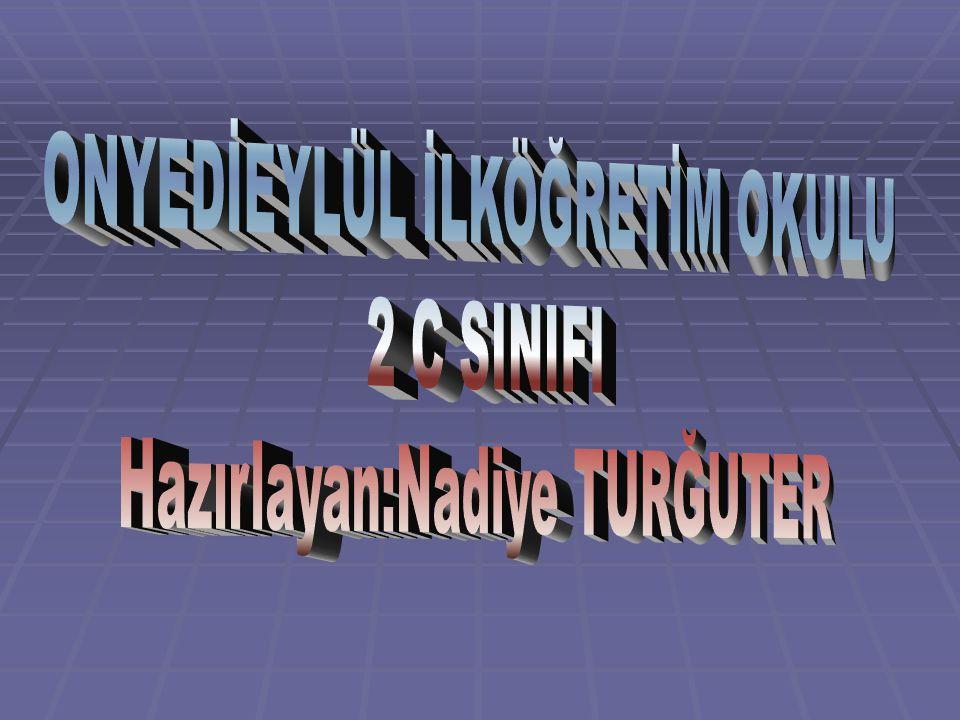 ATATÜRK VE LATİFE HANIM