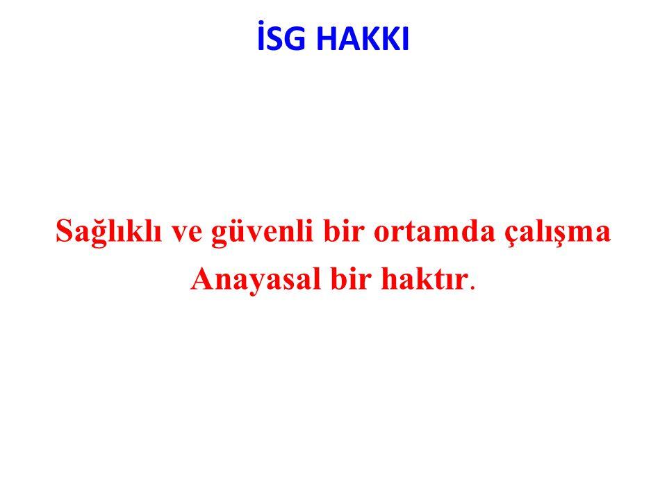 İŞ K.