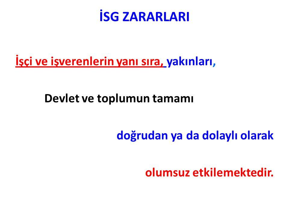 GENEL BİLGİLER TEŞEKKÜRLER Doç. Dr. Saim OCAK Marmara Üniversitesi Hukuk Fakültesi