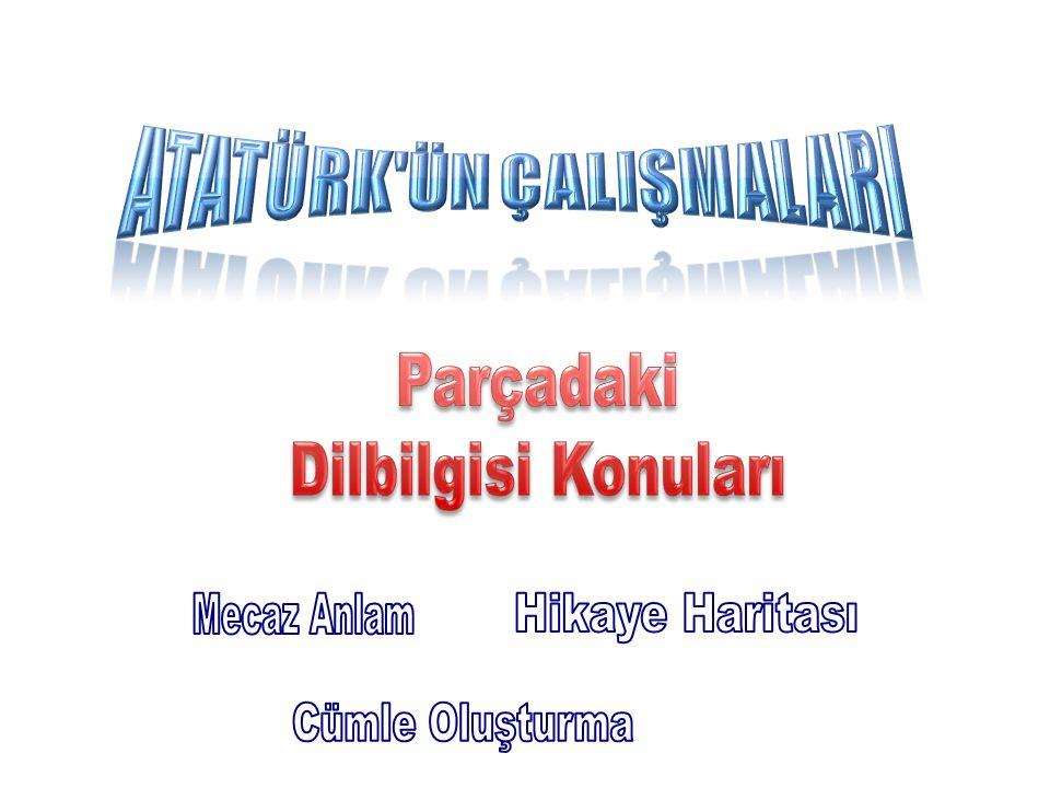 Mustafa Kemal'in barış için yaptığı çalışmalar Mustafa Kemal milletin mutluluğu ve dünya barışına olan katkısı Dünya barışını sağlamak için kendini gece gündüz çalışmaya adaması