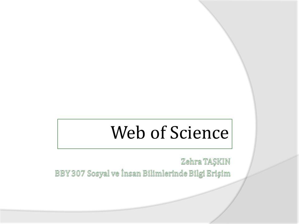 Bir araştırmacı Nanoteknoloji ile ilgili olarak yazılmış son yayınlara ulaşmak istiyor.
