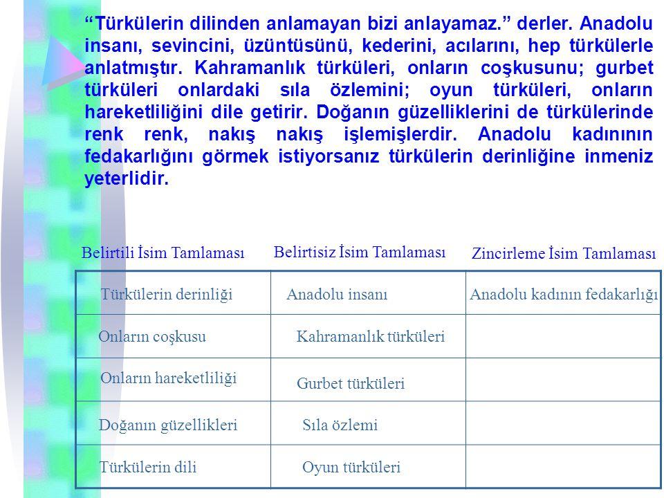 Osman'ın, Çanakkale, öğretmenlerin, temmuz, pencerelerin, ağacın, torunlarının Şimdi herkes ………………….. Cephesi'ne odaklanmıştı. ……………. çerçevesini baba