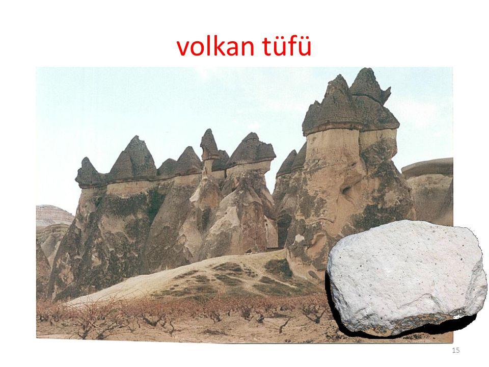 volkan tüfü 15
