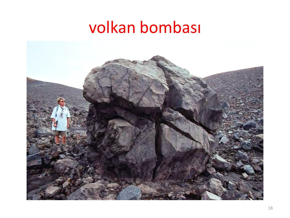 volkan bombası 18