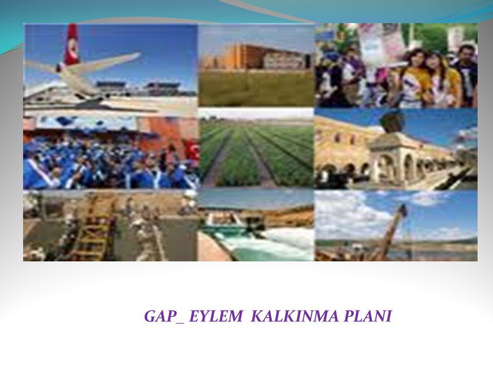 Türkiye'nin en önemli tarımsal alanlarından biri olan Samsun ili Bafra Ovasında yapılmakta olan sulama projeleri çerçevesinde yapılan toplulaştırma çalışmalarının ilk aşamasını kapsayan köylerde yapılmıştır.