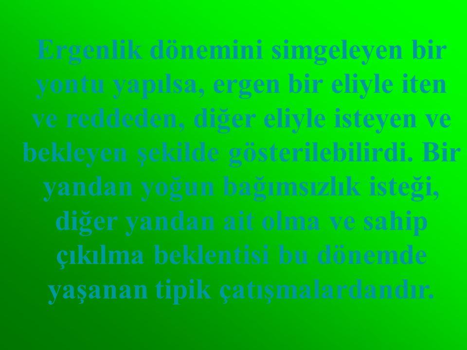 HAZIRLAYANLAR İSMAİL AY Erzurum Lisesi Psikolojik Danışmanı MUHSİN ERHAN Ticaret Mes.ve And.Tic.Mes.Lisesi Psikolojik Danışmanı MEHMET GÜVEN Kazımkarabekir A.Tek.L.