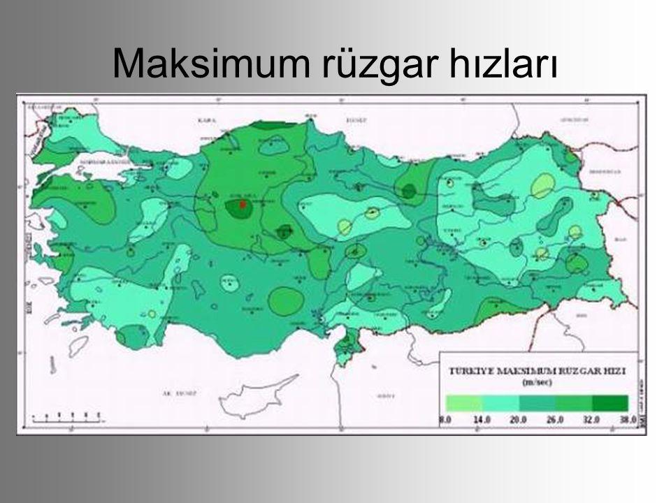 Karadeniz İklimi