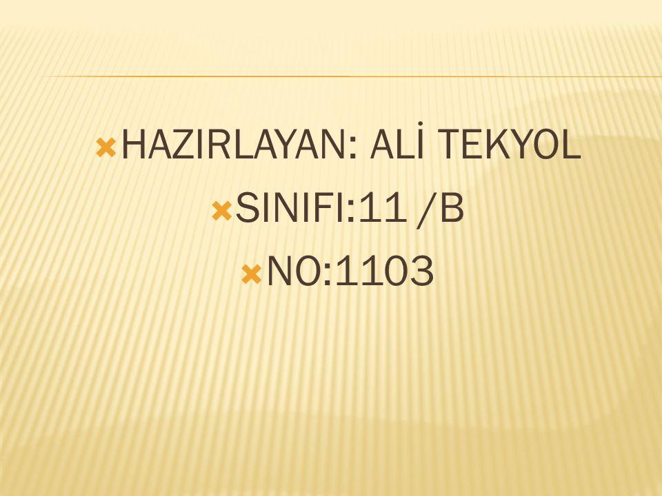  http://www.derszamani.net/turkiyede-ekonomi- politikalari.html http://www.derszamani.net/turkiyede-ekonomi- politikalari.html  http://www.alemonlin