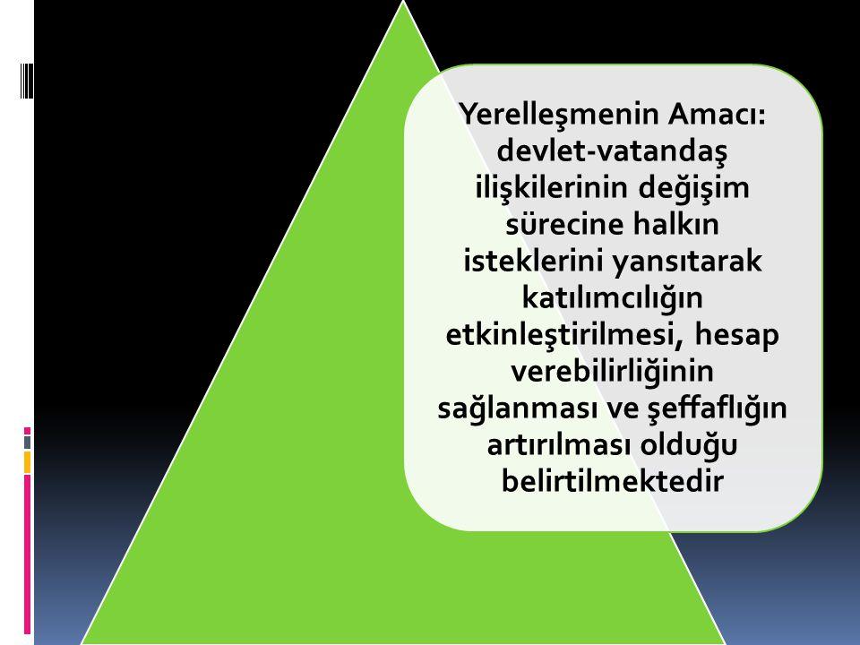 TÜRKİYE – AB İLİŞKİLERİ 4) İnsan hakları kavramının uluslararası ilişkilerde belirleyici rol oynamaya başlaması ( Kopenhag Kriterleri) 5) Türkiye'nin yaşadığı siyasal ekonomik istikrarsızlık (PKK, Kıbrıs) 6) Türkiye ile AB'nin yaklaşımlarındaki temel farklılıklar