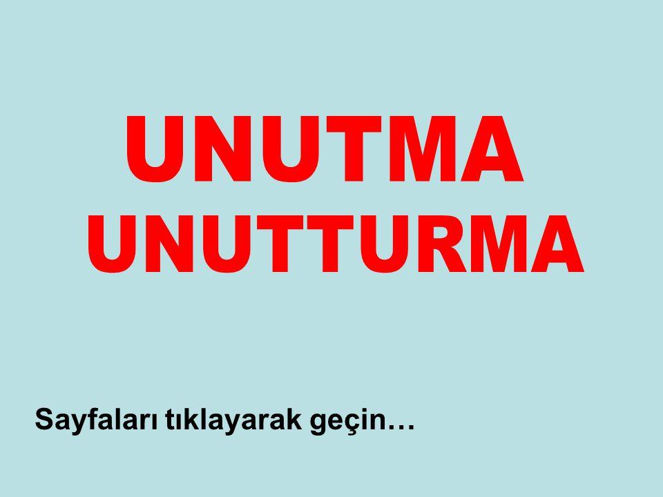 Ben İstanbul'un imamıyım. 08.01.1995, HÜRRİYET