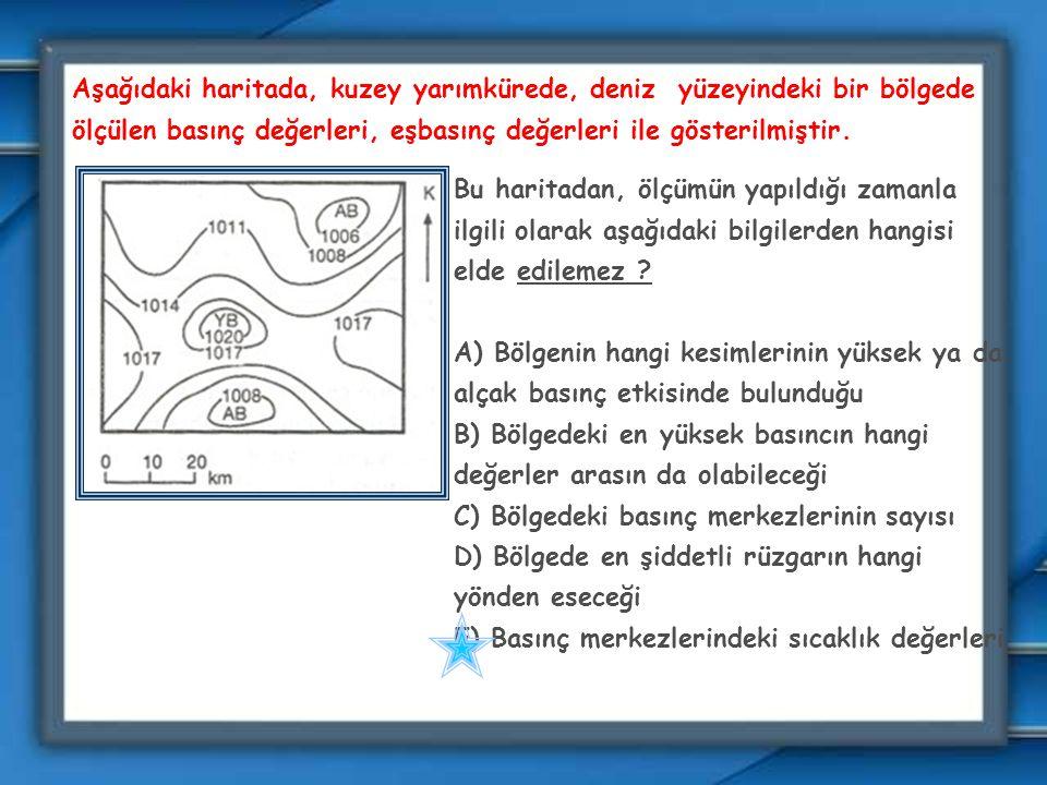 KASIRGA (TROPİKAL SİKLON)