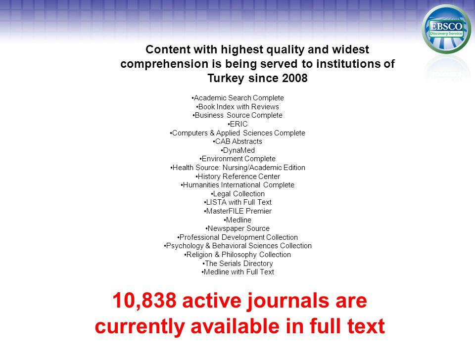 Birden fazla kaynaktan konuların birleştirilmesiyle oluşan Süper kayıt Birleştirilmiş kaynaklardan Image Quick View özelliği