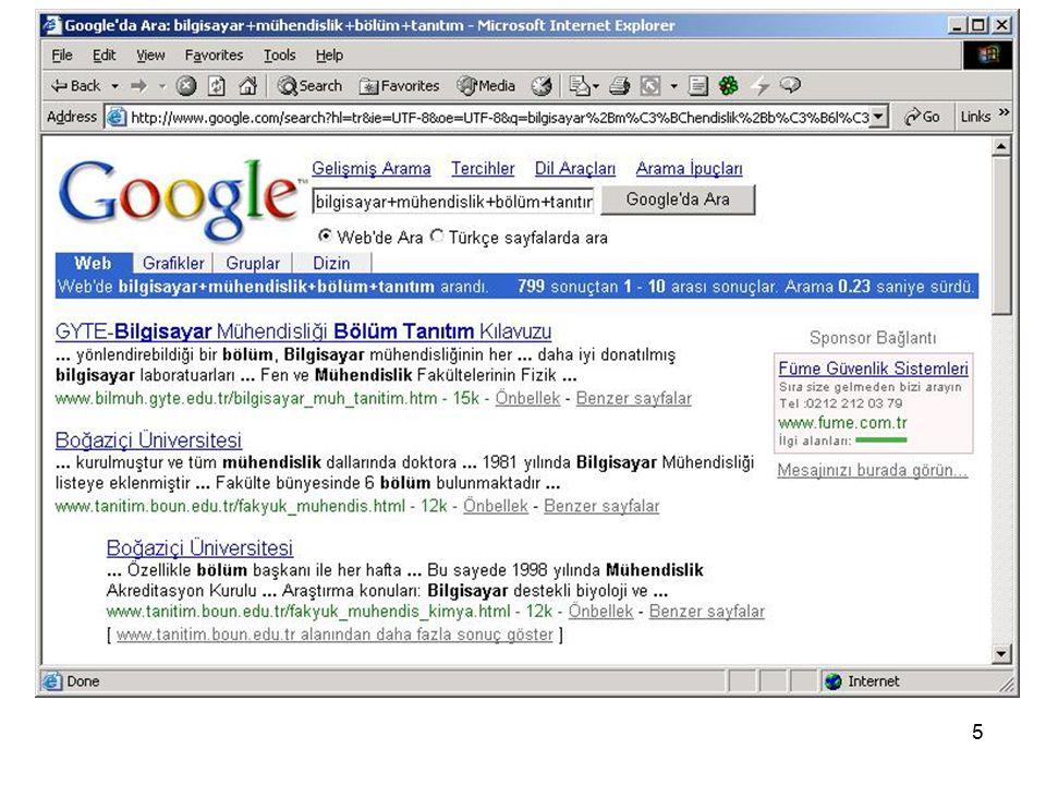 56 http://tr.wikipedia.org
