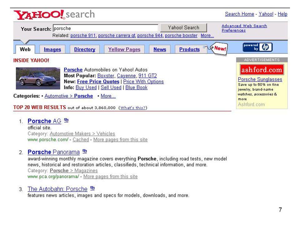 48 Safari IT Books Online