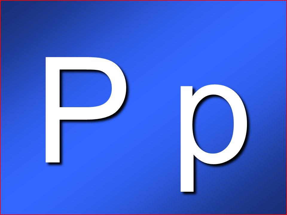 Polat