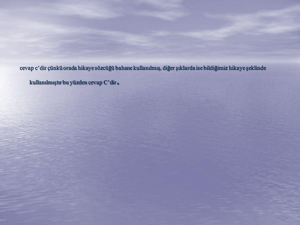 8.soru : 8.soru : Aydınlık kelimesinin zıt anlamlısı aşağıdakilerden hangisidir .