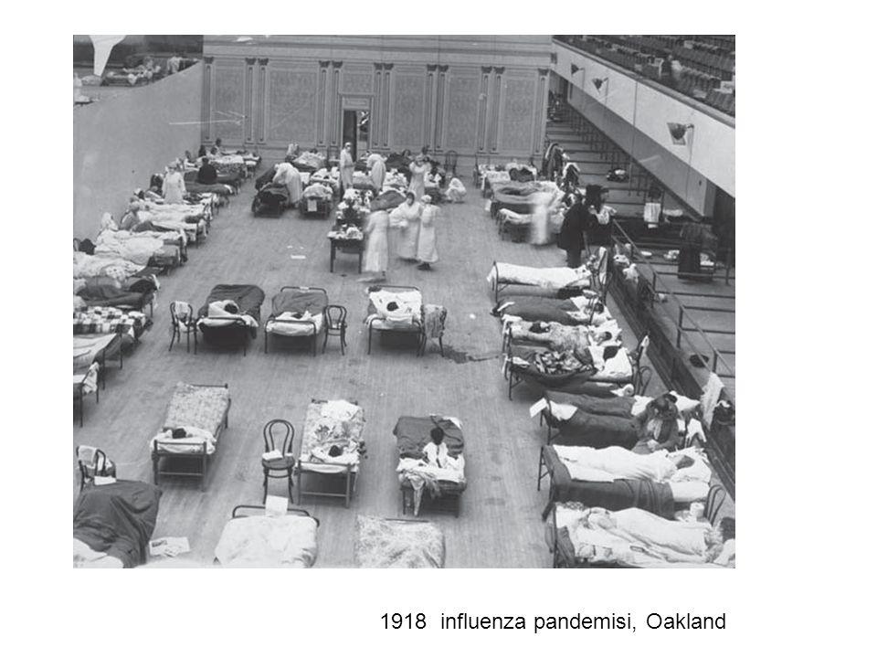 Antiviral Tedavi Verilmesi Önerilen Hastalar (Lab.