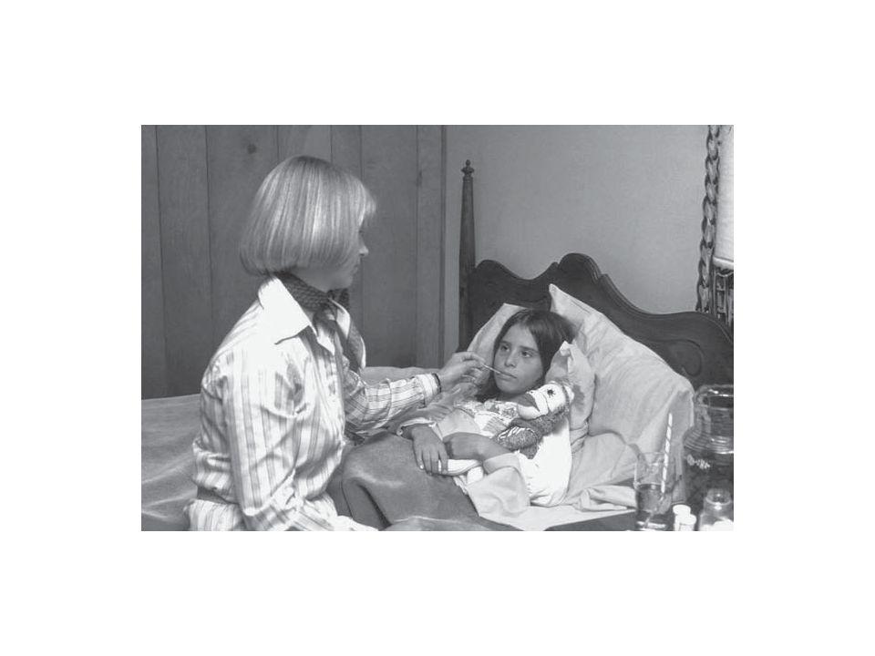 Kontrol Maske El yıkama Hasta olanların topluluktan, (işten, okuldan…) uzak tutulması