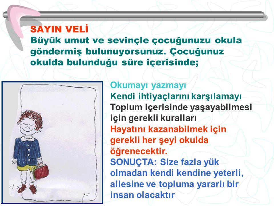 Kürsünün üstünde bir resim Gözleri denizlerden mavi Bakışları güneşten sıcak O resimle başlar bizim günümüz Karşımızda Atatürk'ü gördükçe Sevinçle dol