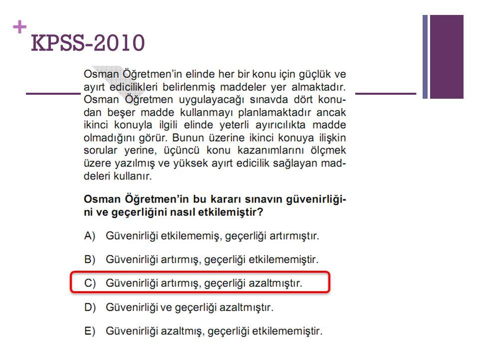 + KPSS-2010