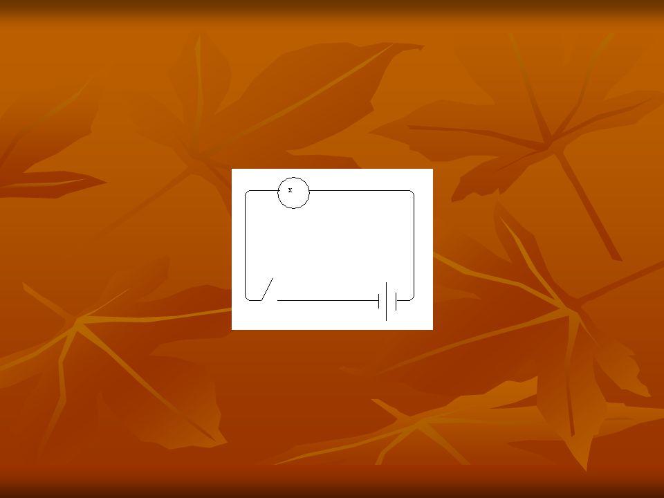 Üretecin bir ucundan diğer ucuna elektrik yüklerinin hareketini sağlayan kesintisiz iletken yola elektrik devresi denir.