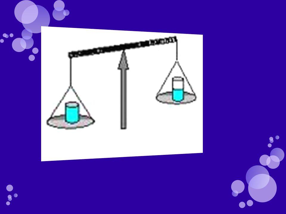 4) x R ve -4 < x < 3 ise 3x-1 ifadesinin alabileceği tam sayı değerlerini bulunuz.