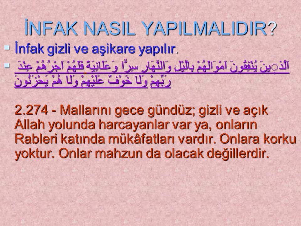  Adam tekrar:  - Doğru söyledin, diye tasdik etti ve:  - Peki ihsan nedir, İhsan, Allah'a onu görüyormuşsun gibi kulluk etmendir.