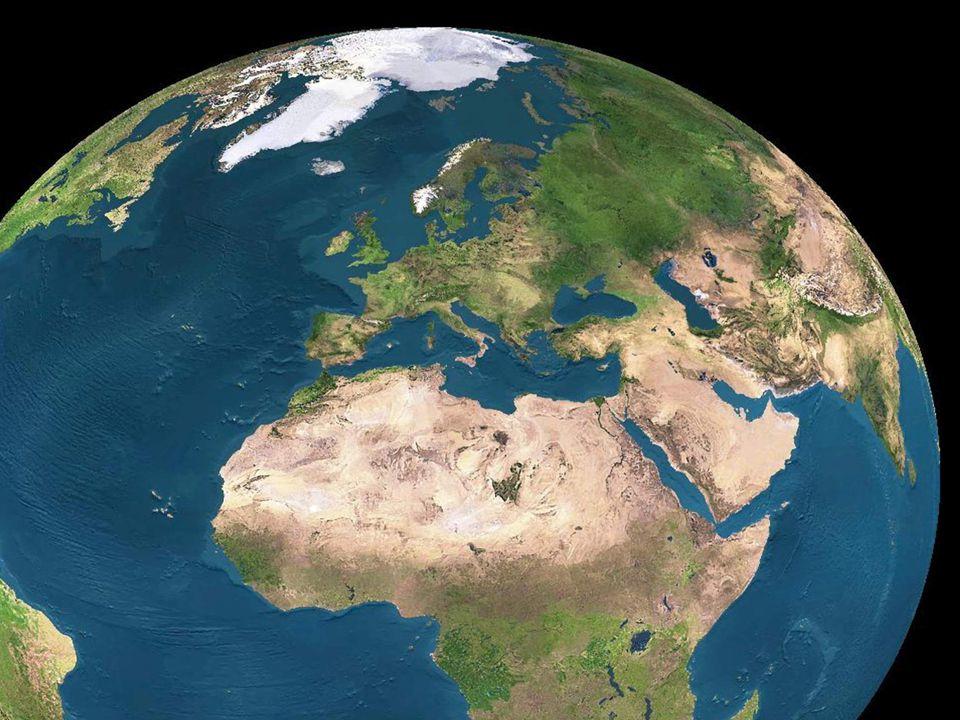 LONDRA Konferansı (23 Şubat-12 Mart 1921) TBMM Hükümeti, İstanbul Hükümeti, İngiltere, Fransa, İtalya, Yunanistan.