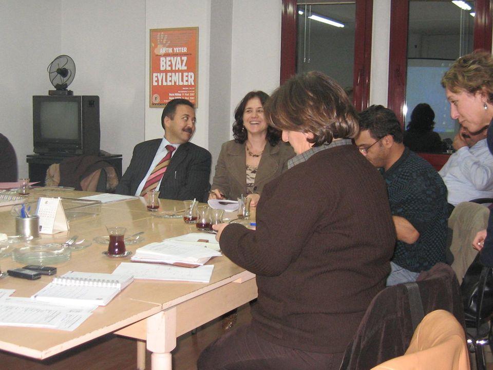GDEP Ankara eğitim 27 Aralık 2007 61