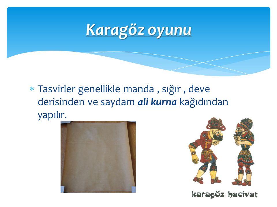  Sultan Orhan devrinde Ulu Cami yapımında çalışan demirci ve duvar ustası iki ustanın nükteli konuşmalarına dayanmaktadır.