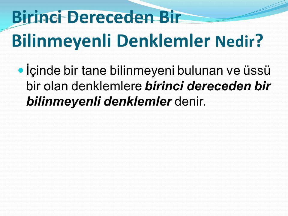 HAZIRLAYAN HAVVA ŞİŞMAN 100403067