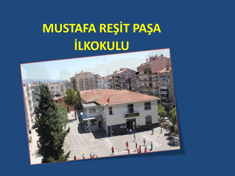 Gönül ALBAYRAK Hazırlayan; Mustafa Reşit Paşa İlkokulu Bilişim Teknolojileri Formatör Öğretmeni