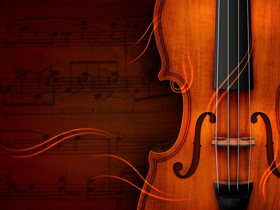 Barok dönemle birlikte, müzik kontrast kavramı ile tanışır.