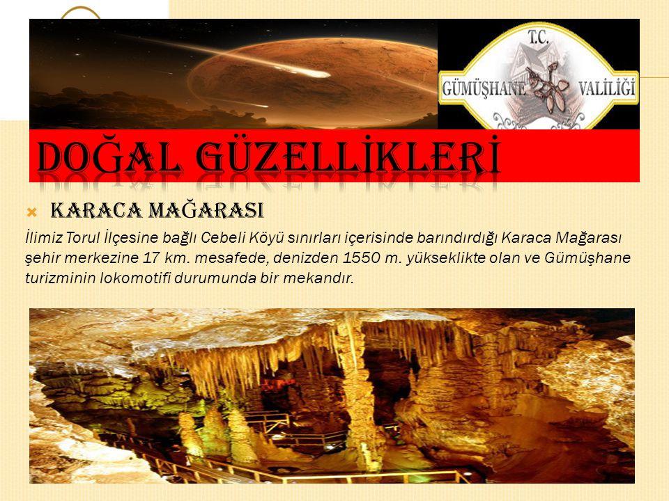  SADAK HARABELER İ Satala olarak bilinen Antik Kent Doğu Karadeniz Bölgesi Gümüşhane İli Kelkit İlçesinin 17 km.