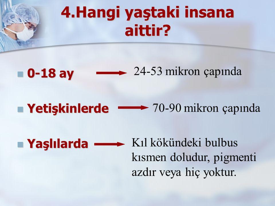 4.Hangi yaştaki insana aittir.
