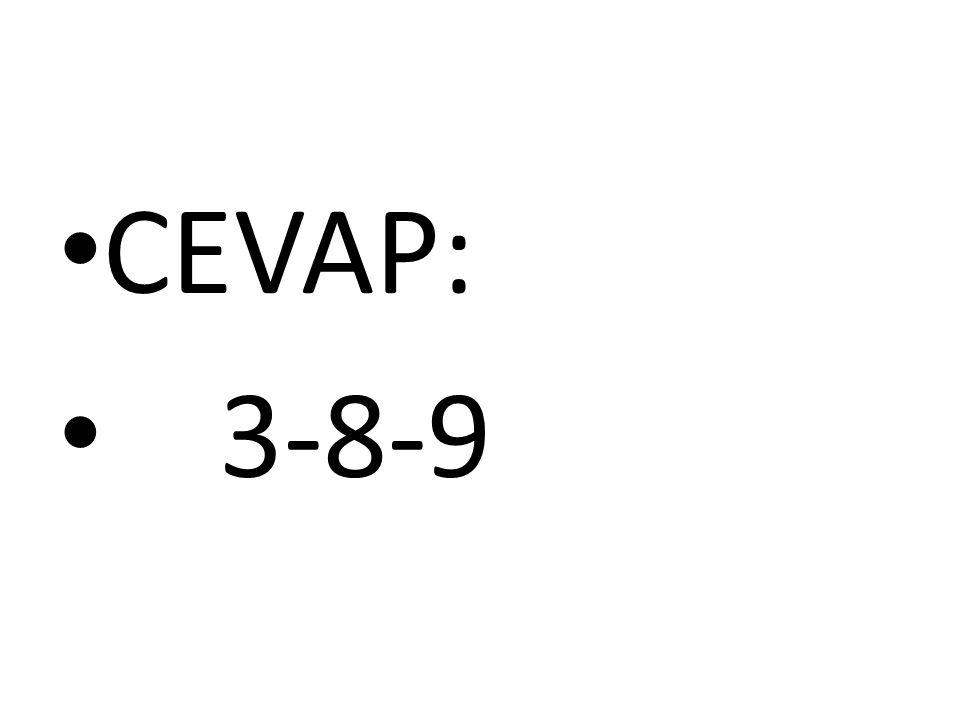 CEVAP: 3-8-9