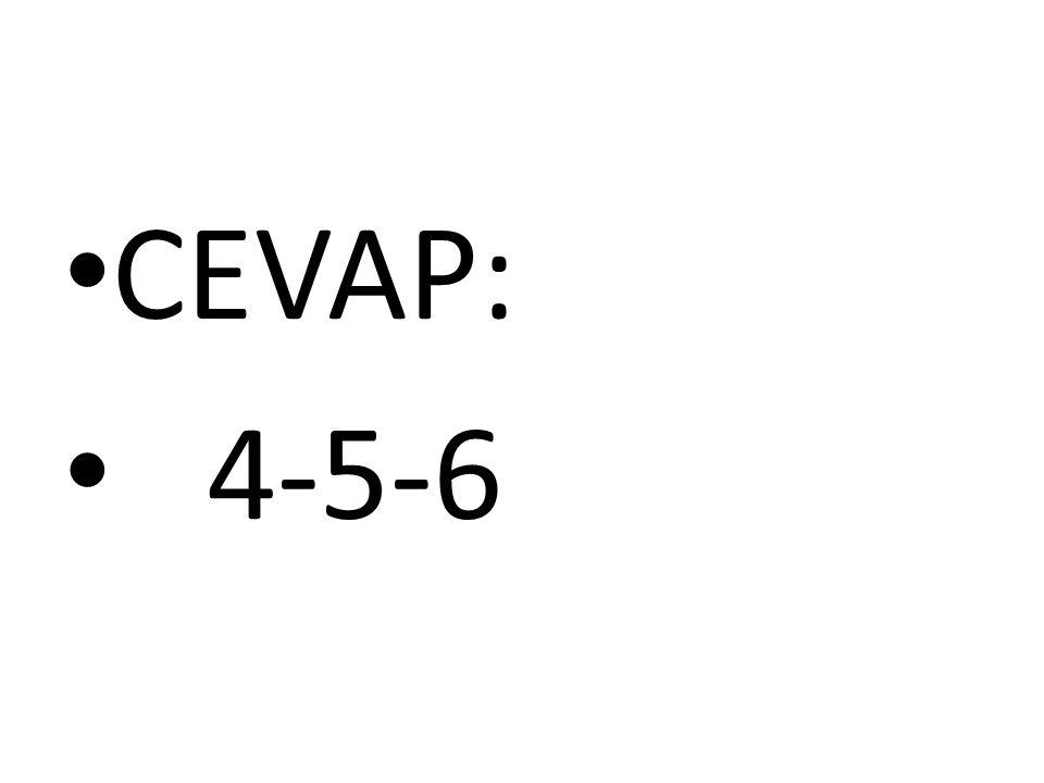 CEVAP: 4-5-6