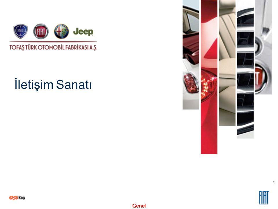 Genel 20 Novembre, 2010 Genel İletişim Sanatı 1