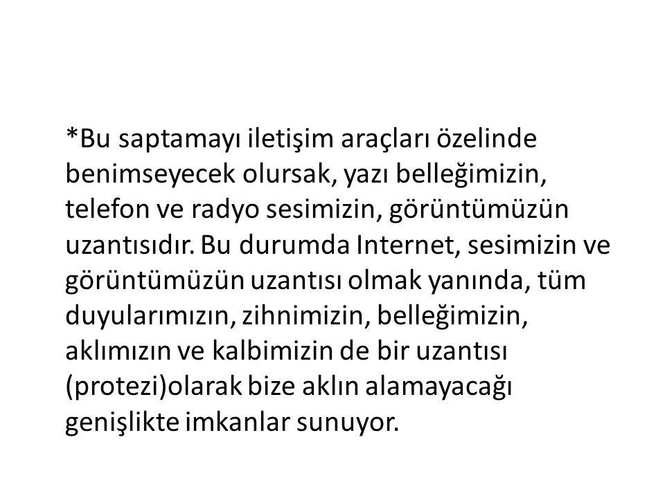Gezi Parkı olaylarının alevlendiği 31 Mayıs Cuma günü saat 16.00 ile 00.00 arasında gösterilerle ilgili 2 milyon tweet atılmıştır.